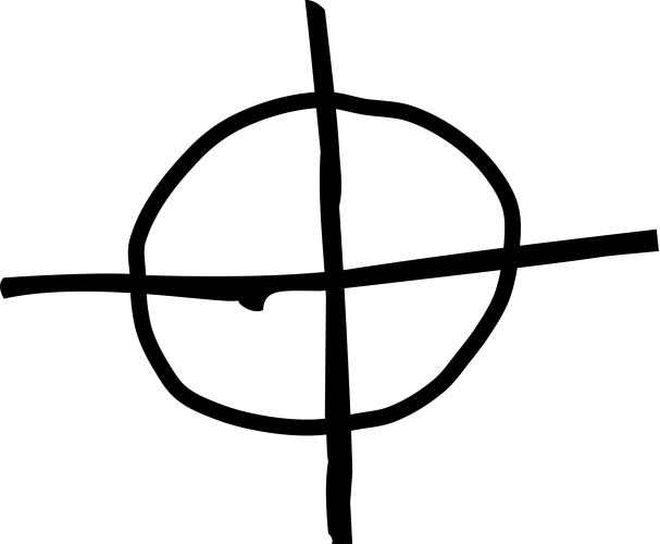 2000px-Zodiac_Killer_symbol.svg