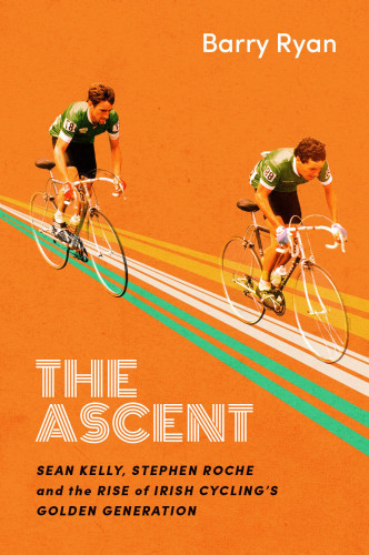 The Ascent Cover Final