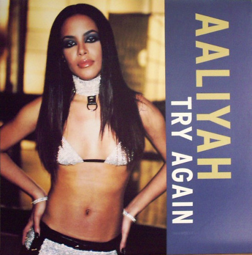 download aaliyah got to give it up