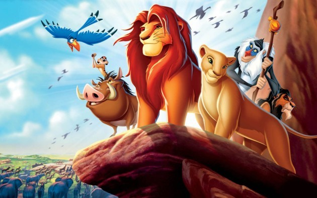 the-lion-king-disney-reboot