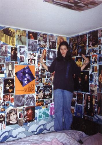 my-old-bedroom