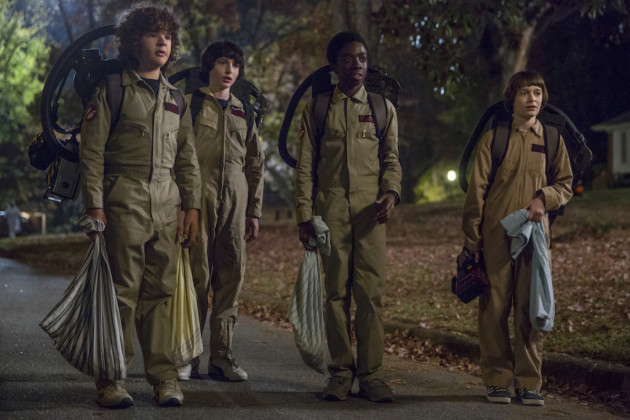 stranger-things-season-2-netflix-ghostbusters-halloween