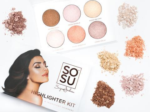 SOSU-Highlighter-Kit
