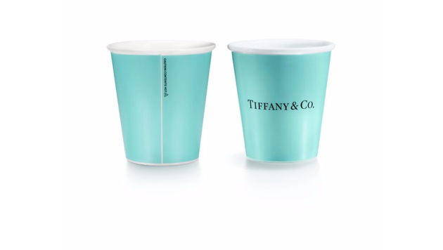 tiffanycups