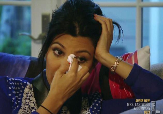 071715-kourtney-kardashian-cry-face1