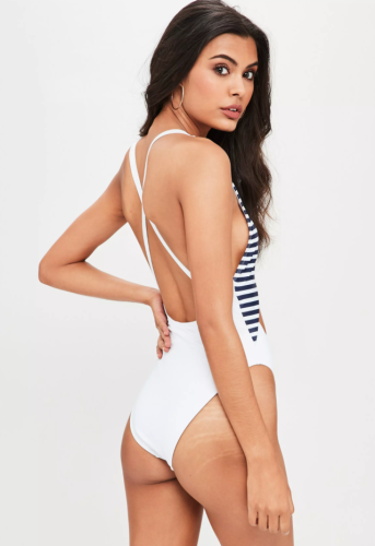 missguided-2-1510191298
