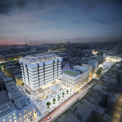 central-bank-plaza-2