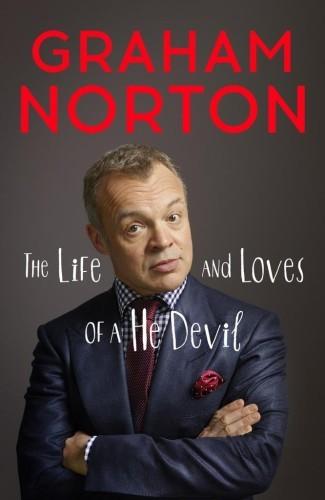 Life-Loves-He-Devil