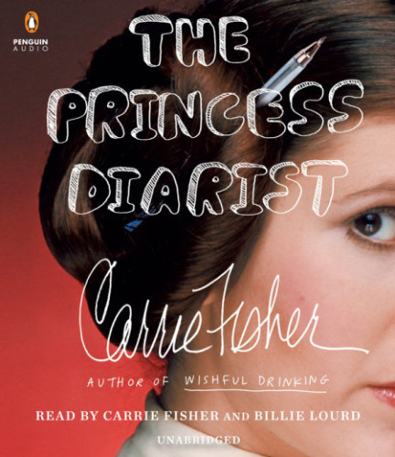 the-princess-diarist_audio-cover