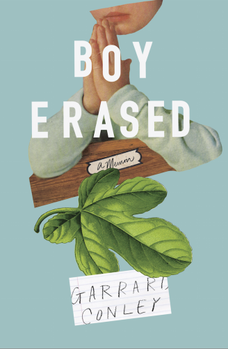 Boy-Erased-large