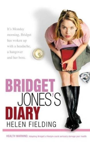 bridget-jones-s-diary