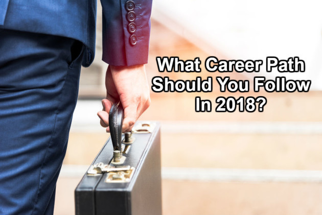 career cover
