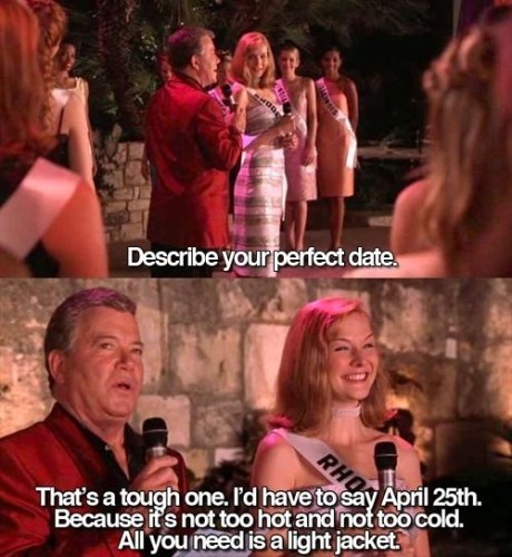 miss-congeniality-april-25