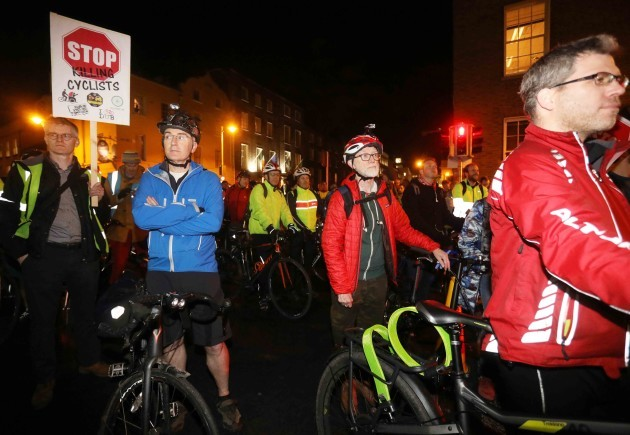9729 Stop Killing Cyclists Vigils copy