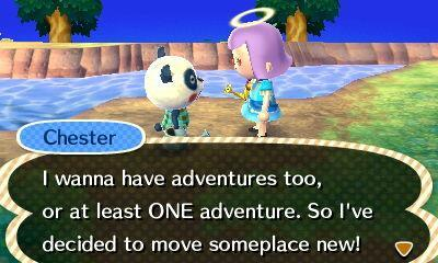 animal-crossing-new-leaf-chester