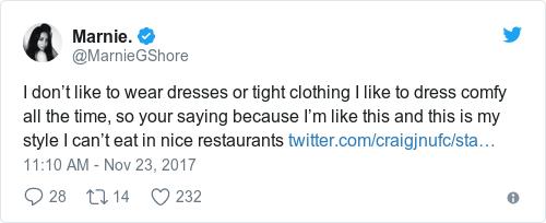 clothing23