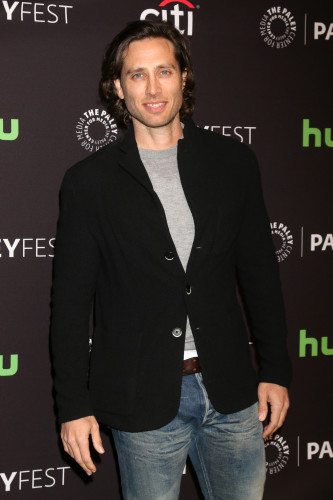 33rd Annual Paleyfest - Scream Queens