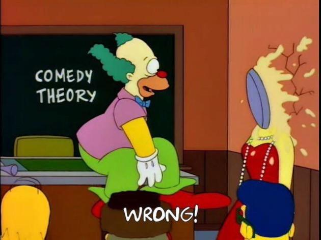 comedy32