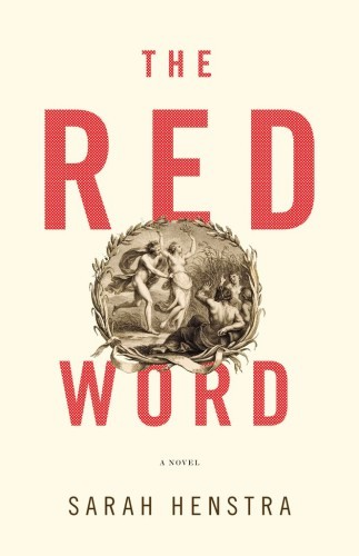 Red_Word_RGB_1024x1024