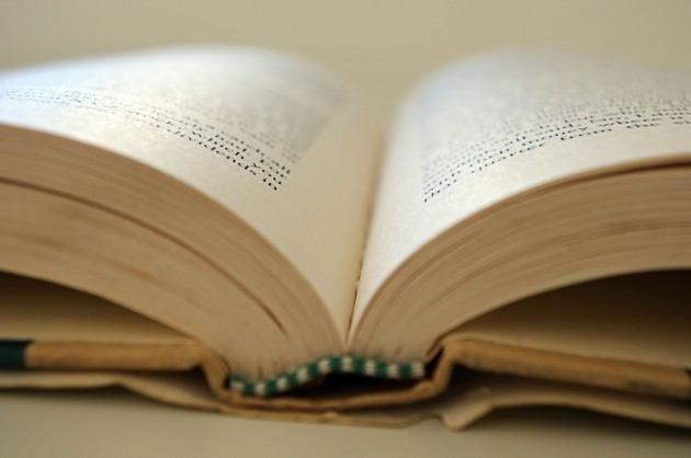 open-book-1378562978Vki