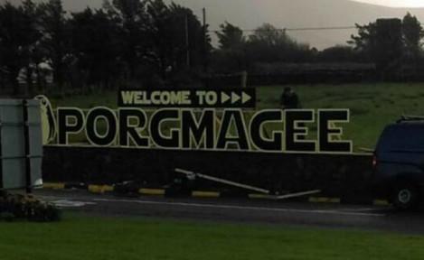 Porgmagee-1-696x428