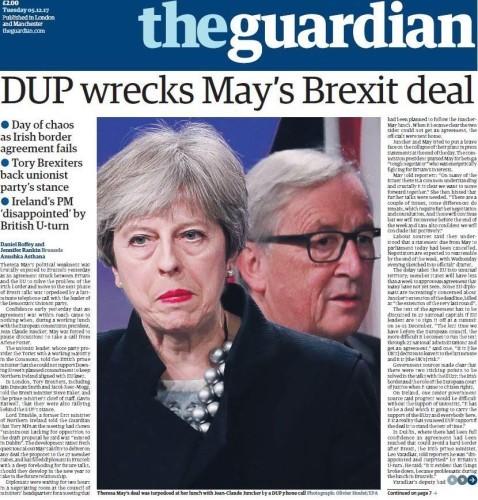 guardian may dup