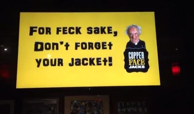 fecksake
