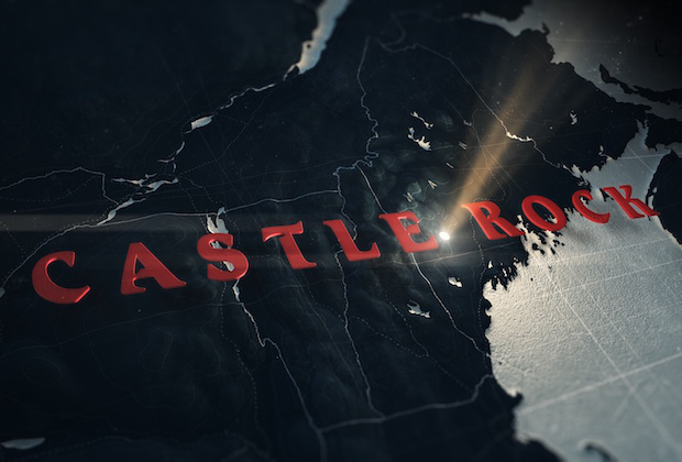 castle-rock-hulu-series-order-stephen-king-jj-abrams