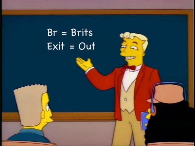 brexit23