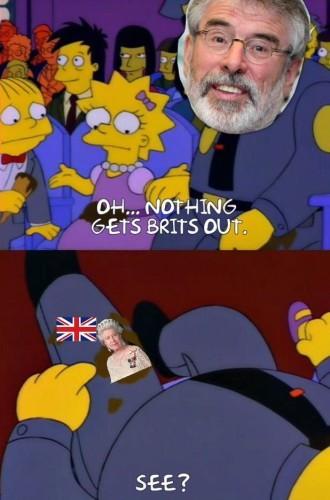 brits2