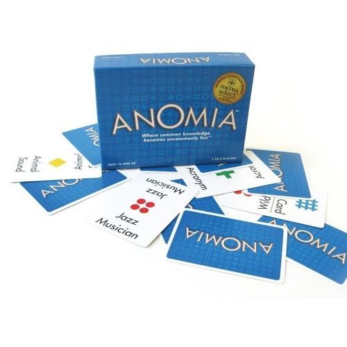 Anomia_9fe86abf-4326-4830-b590-aef1d0d57639_1024x1024