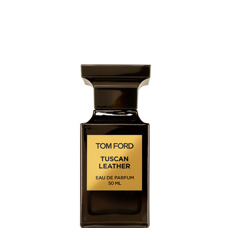Tuscan_Leather_50ml
