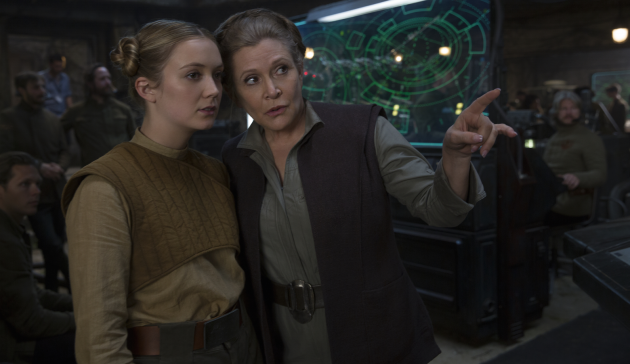 Kaydel_Ko_Connix_and_Leia_Organa
