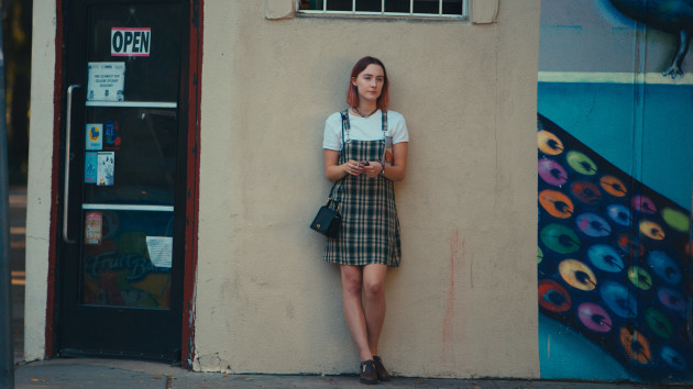 Lady-Bird-Saoirse-Ronan-Photo