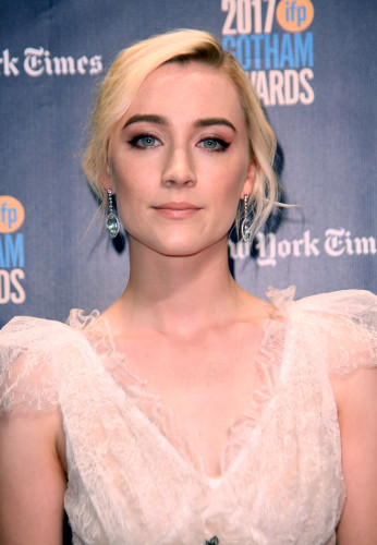 IFP's 27th Annual Gotham Independent Film Awards - New York