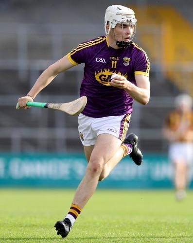 Rory O'Connor