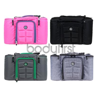 innovator-300-bags