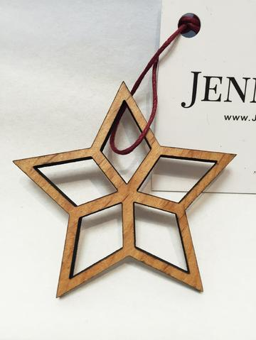 Small_simple_star_Jenny_Walsh_lr_large (1)