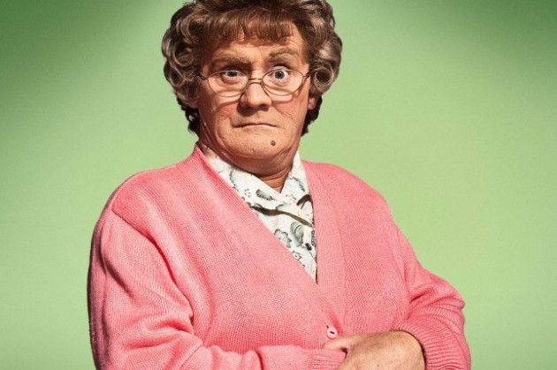 mrs-brown-e1418302007877
