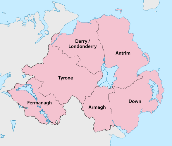 1200px-Northern_Ireland_-_Counties