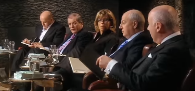 dragons den rte 2