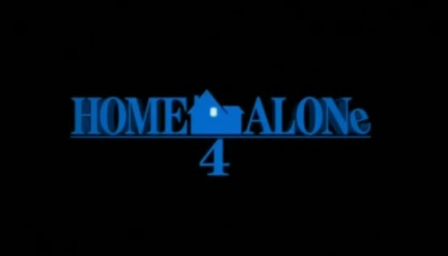 homealone4