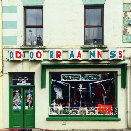 Doran's Mitchelstown- Co. COrk _preview