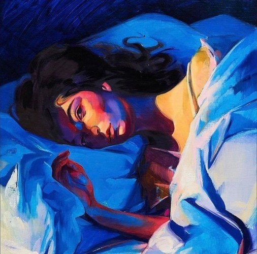 00-holding-lorde-album-art
