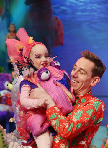 LATE LATE TOY SHOW 622_90530736