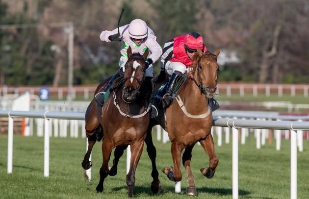 Image result for MIN HORSE