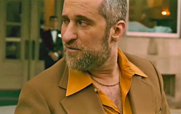 Dustin-Diamond-as-Harvey-Weinstein-920x584