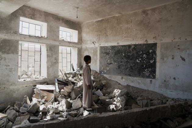 yemen-in-crisis_giles-clarke_009