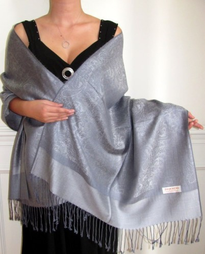 pewter_grey_paisley