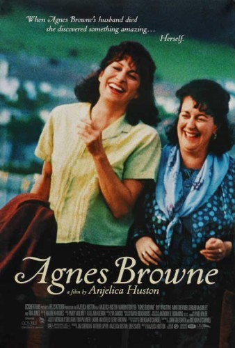 agnes-browne-movie-poster-1999-1020543845